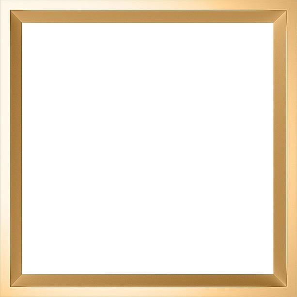 ppt 背景 背景图片 边框 模板 设计 矢量 矢量图 素材 相框 613_613